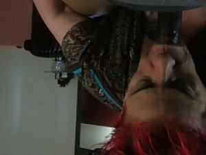 PornCluster Tube